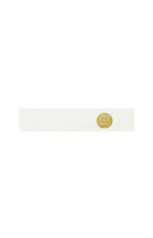 whitechoker-button
