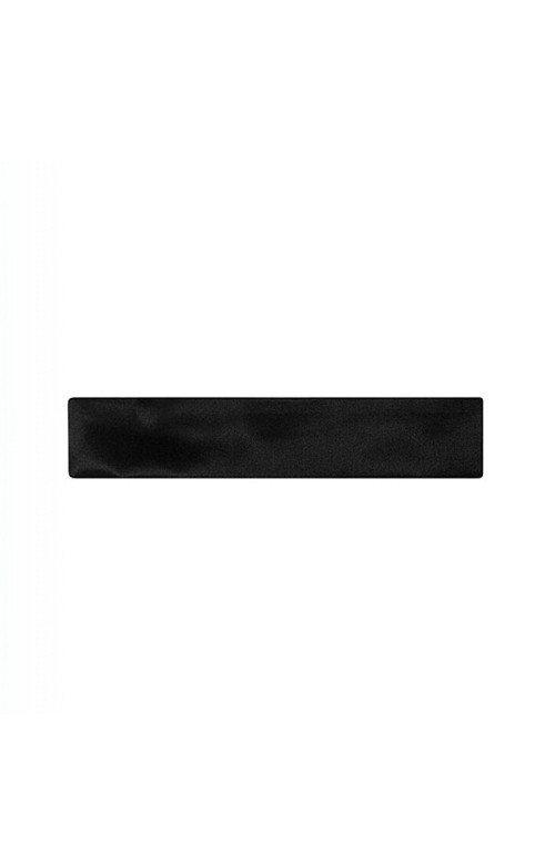 choker-black-silk